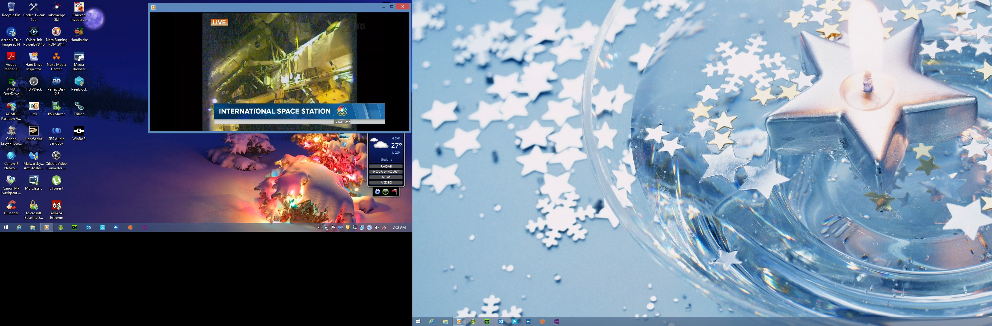 Media player 12 New Trick.jpg