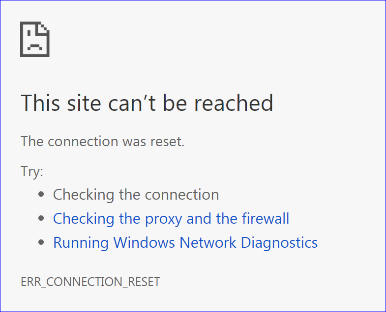 Connection Reset Chrome.png