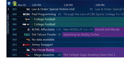 WMC Channel Guide for 02072.JPG